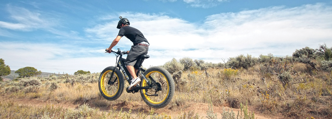 4eagleranch_fatkat_bike_rental_vail_activities