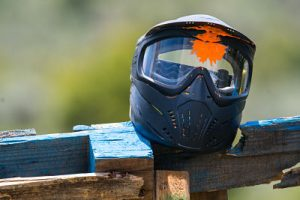 Paintball_vail_double_diamond_paintball_thumbnail