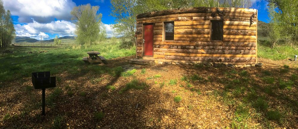 4_Eagle_Ranch_Creekside_Cabins (1 of 5)_opt