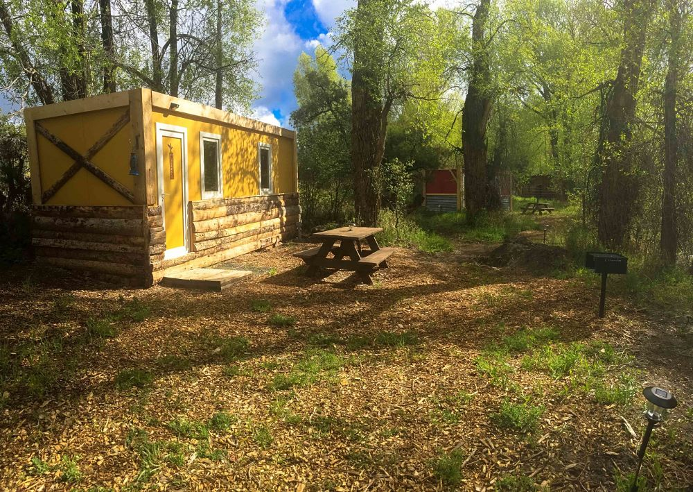 4_Eagle_Ranch_Creekside_Cabins (2 of 5)_opt