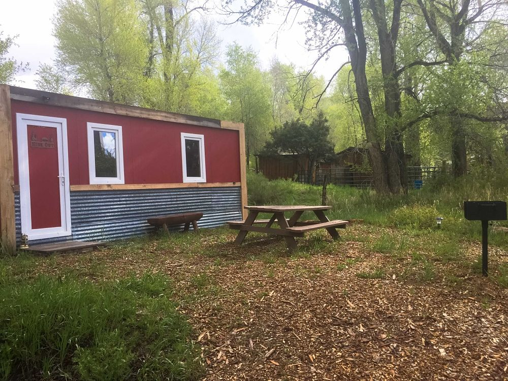4_Eagle_Ranch_Creekside_Cabins (7 of 12)_opt