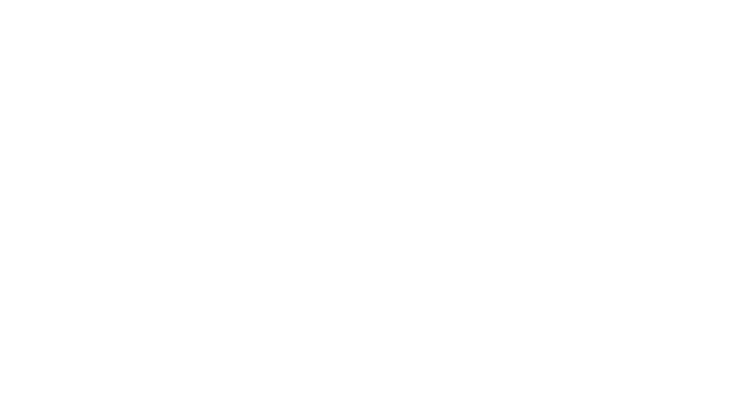 4_eagle_ranch_home_page2_authentic_colorado_experience